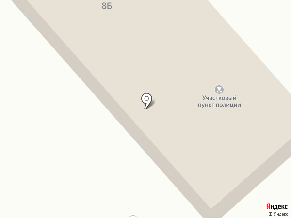 СтройТехСервис на карте Первоуральска