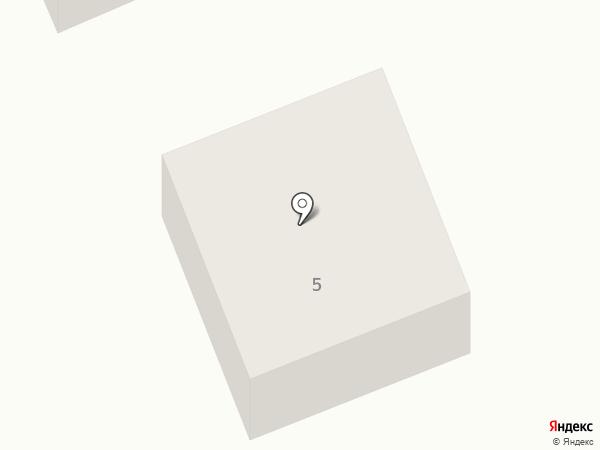 Гурман на карте Первоуральска