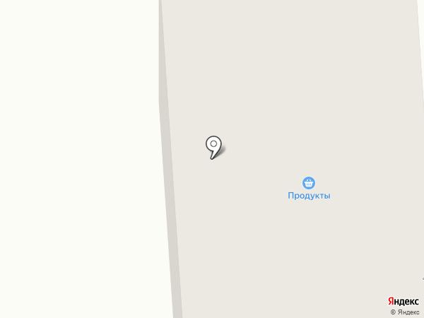 Telepay на карте Горноуральского