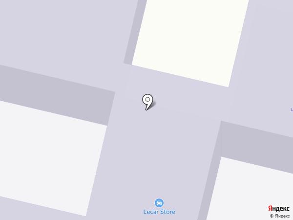 Ревдинский центр занятости на карте Ревды