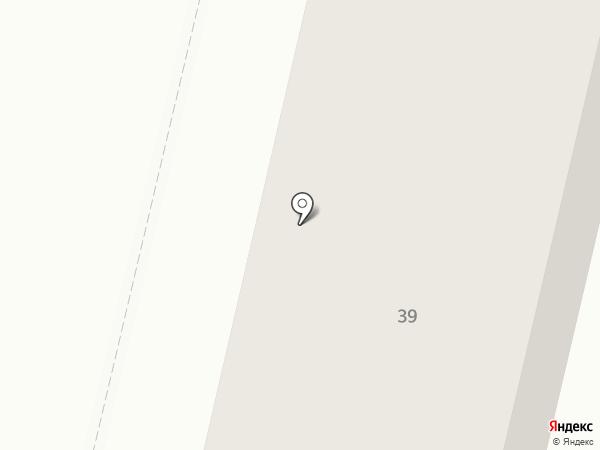 Dr.beers на карте Ревды