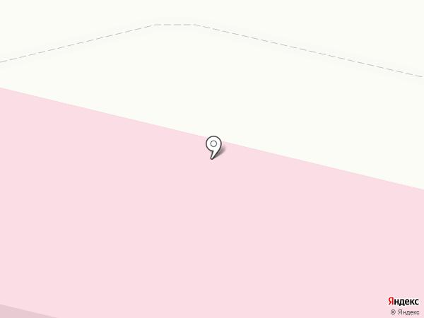 ЗдравСити на карте Ревды