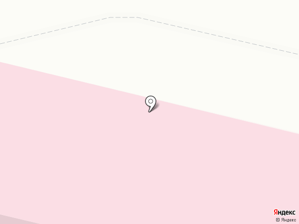 Салон оптики на карте Ревды