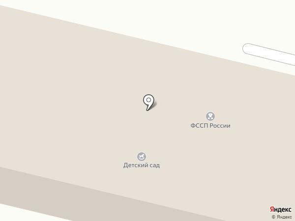 РеалТрансЭкспресс на карте Ревды