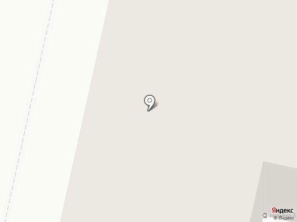VELO-REVDA.RU на карте Ревды