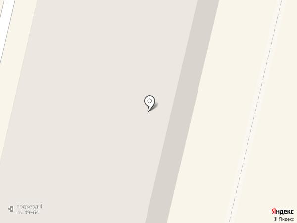 ДНС на карте Ревды