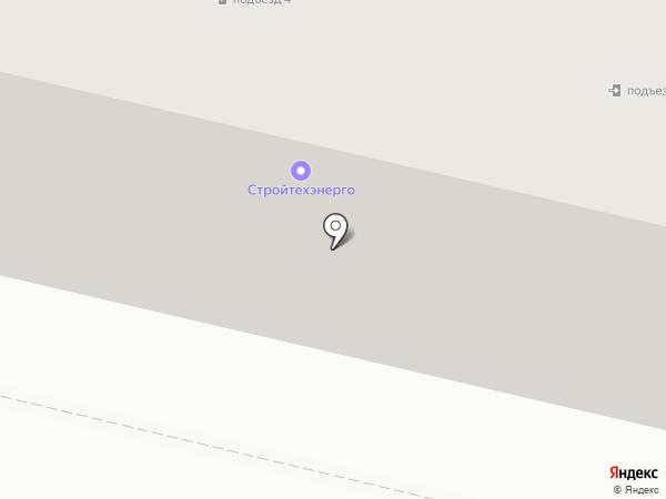 Светлое & Темное на карте Ревды