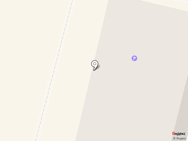 СКБ-банк, ПАО на карте Ревды
