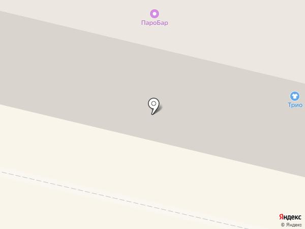 Банкомат, Совкомбанк, ПАО на карте Ревды