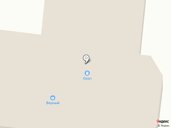 РадиоМастер на карте Ревды