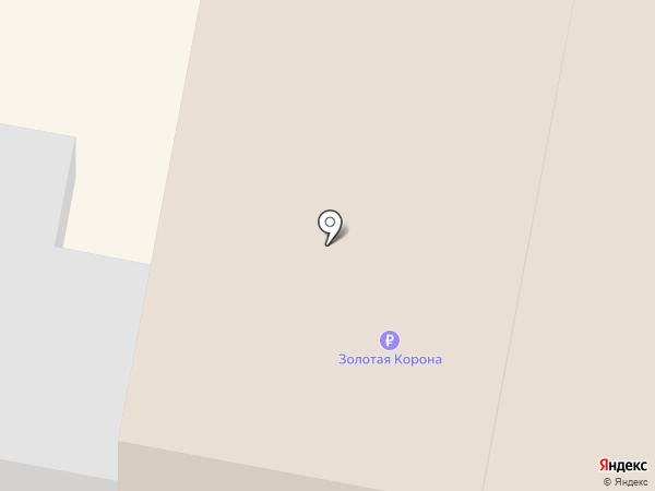 Легенда на карте Ревды
