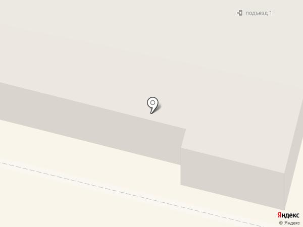 Реквием на карте Ревды