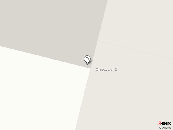 Свердловское агентство ипотечного жилищного кредитования на карте Ревды