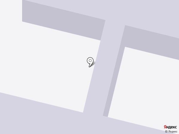 Ревдинская специальная (коррекционная) общеобразовательная школа на карте Ревды