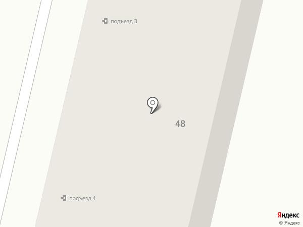 Пятница на карте Ревды