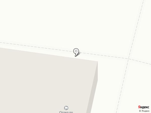 Арт-ремонт на карте Ревды