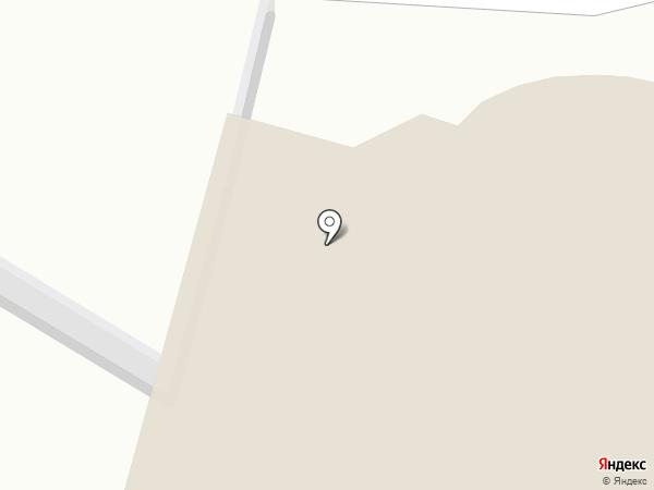 ЭСКоБАР на карте Ревды