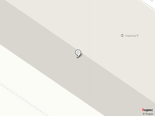 Уралтермосвар на карте Первоуральска