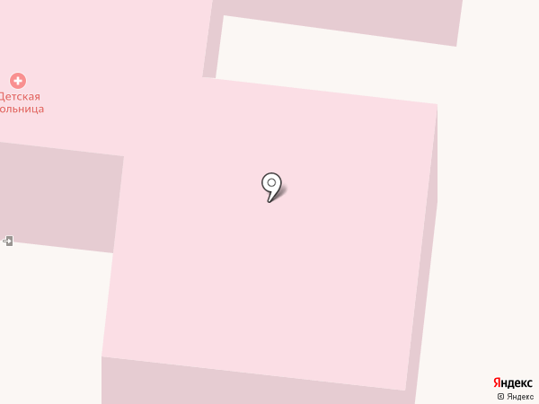 Молочный раздаточный пункт на карте Ревды