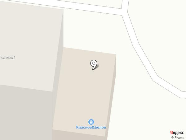 Компания Металл Профиль на карте Ревды