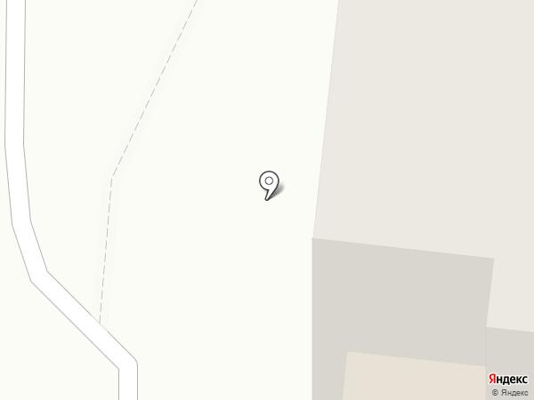 Dr. Beers на карте Ревды