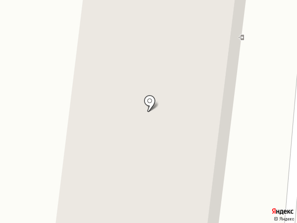 Центр по прокату сноубордов на карте Ревды