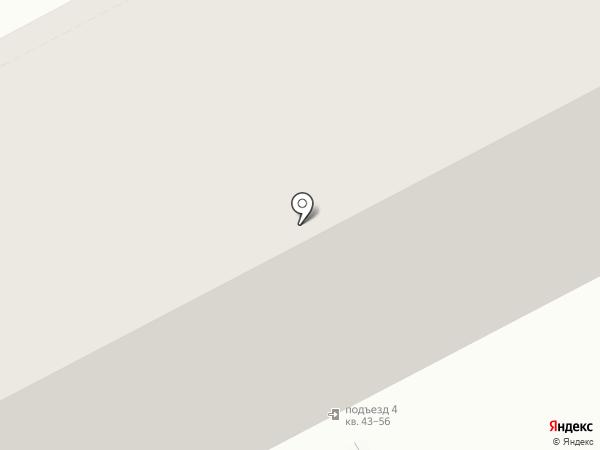 ТехСтройКонтракт на карте Нижнего Тагила