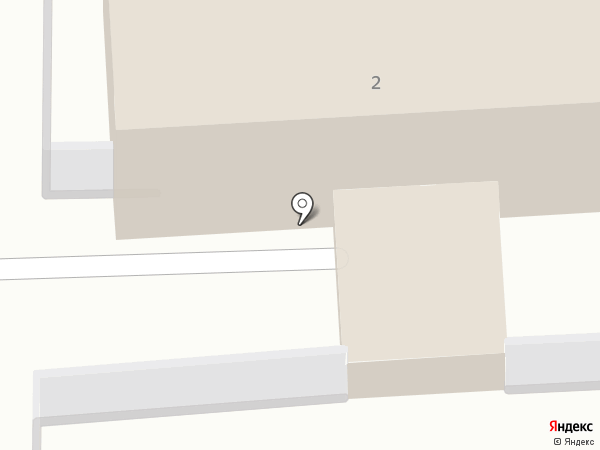 Сауна на карте Первоуральска