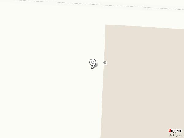 Qiwi на карте Ревды