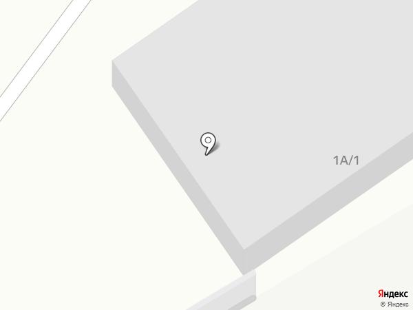 +Сервис на карте Нижнего Тагила