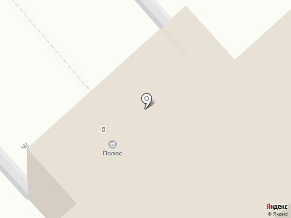 Наследие на карте Нижнего Тагила