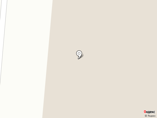 Студия-ателье Ирины Петраковой на карте Первоуральска