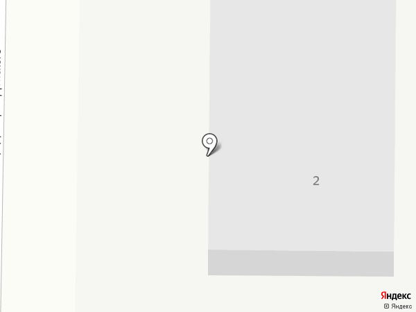 СнабТрубСтрой на карте Первоуральска