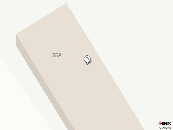 Банкомат, Уральский банк Сбербанка России на карте Нижнего Тагила
