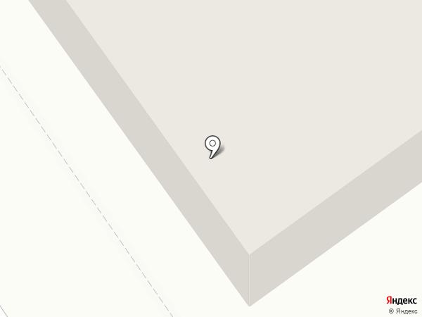 Курсы кройки и шитья на карте Первоуральска