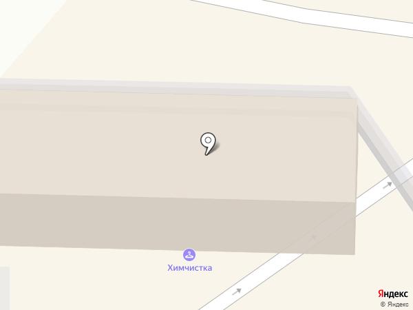 Найдешь любой КРЕПЕЖ на карте Нижнего Тагила