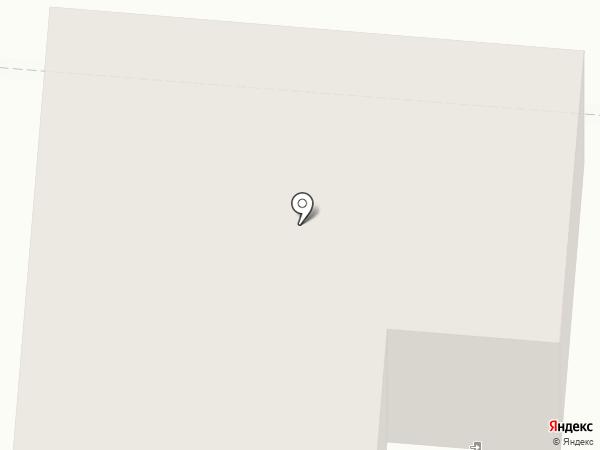 Магазин медицинских товаров на карте Нижнего Тагила