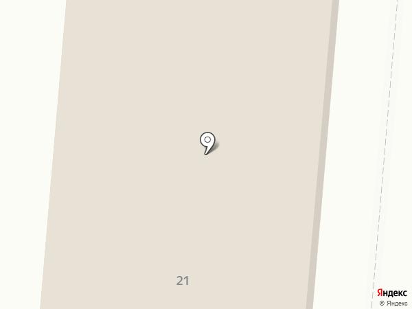 Банкомат, Совкомбанк, ПАО на карте Первоуральска