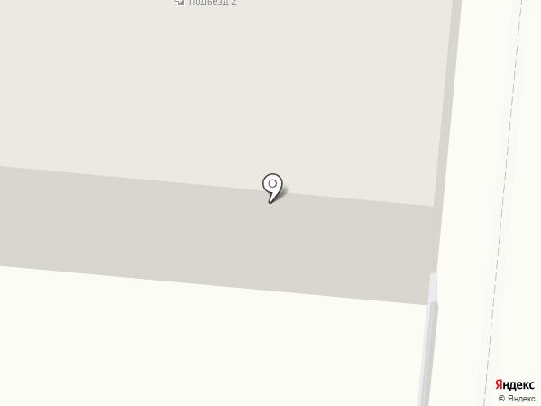 НБК Групп на карте Первоуральска