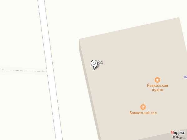 Аполлон на карте Нижнего Тагила