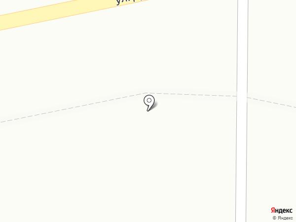 Qiwi на карте Нижнего Тагила