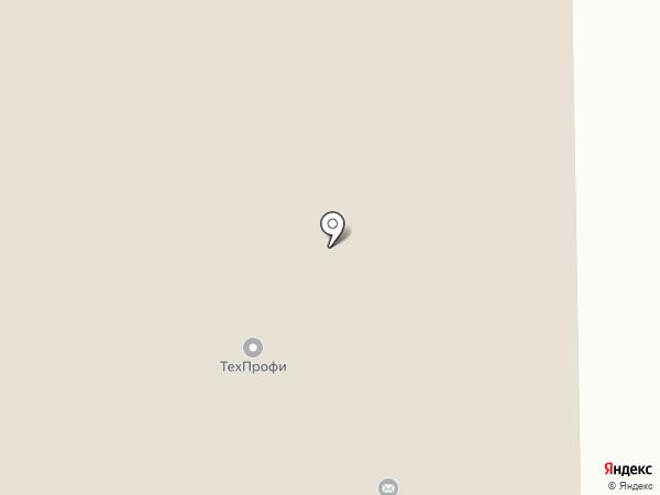 Банкомат, МДМ Банк на карте Нижнего Тагила