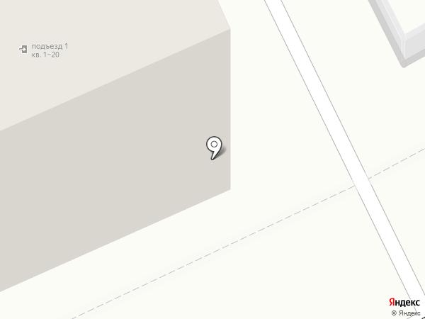Сортимент на карте Нижнего Тагила
