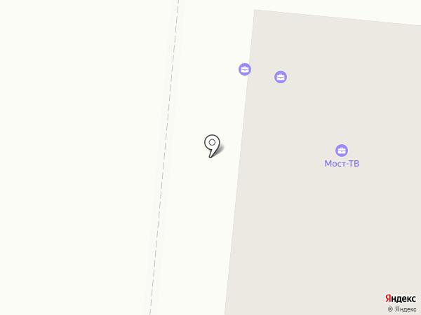 Первоуральское бюро независимой оценки и экспертизы на карте Первоуральска