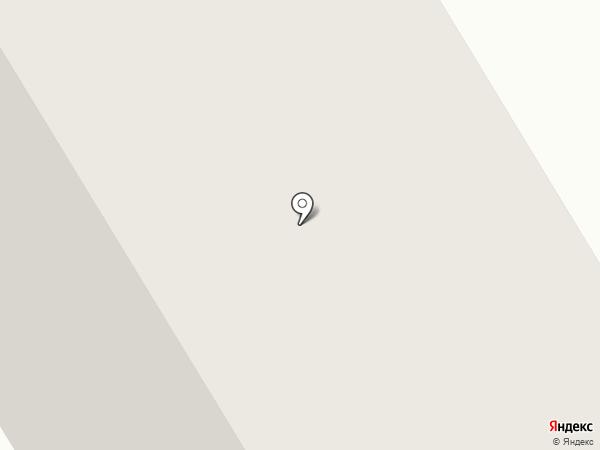 ТагилСпецКлимат на карте Нижнего Тагила