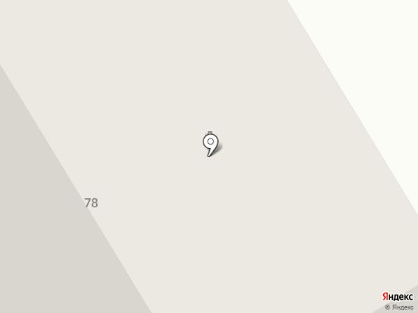 Гений на карте Нижнего Тагила