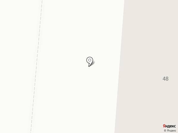 Банкомат, Россельхозбанк на карте Первоуральска