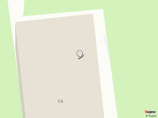 Ускорение на карте Нижнего Тагила