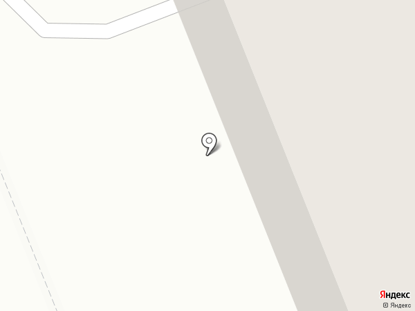 Суши шоп на карте Первоуральска