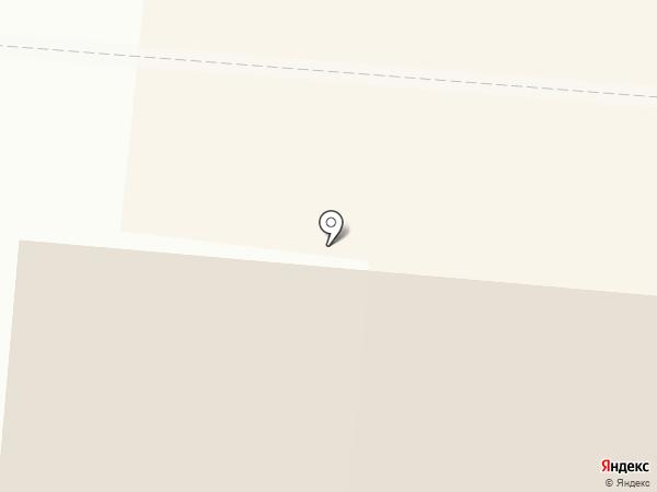 Главный сварщик на карте Первоуральска